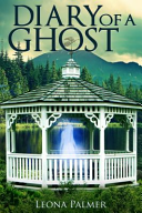 Diary of a Ghost PDF