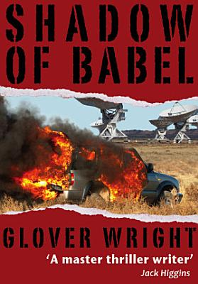 Shadow of Babel