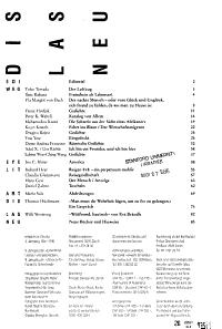 Entw  rfe f  r Literatur PDF