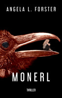 Monerl PDF