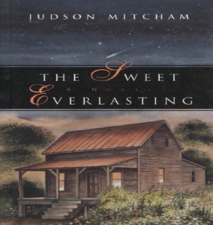 The Sweet Everlasting PDF