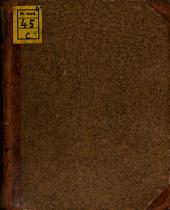 Kreuterbuch contrafeyt