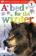 A Bed for the Winter PDF