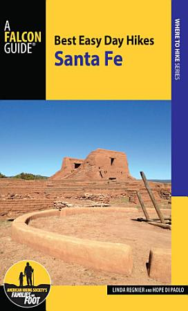 Best Easy Day Hikes Santa Fe PDF
