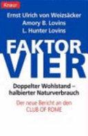 Faktor Vier PDF