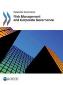Risk Management and Corporate Governance PDF