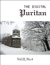 The Digital Puritan - Vol.II, No.4
