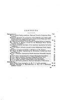 Amend the Longshoremen s and Harbor Workers  Compensation Act PDF