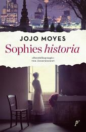 Sophies historia