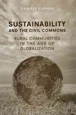 Sustainability and the Civil Commons