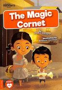 The Magic Cornet