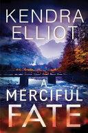 A Merciful Fate Book