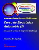 Curso de Electrnica Automotriz 2 PDF