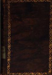 Selecta et classicis Latinitates auctoribus: in 4 tomos divisa