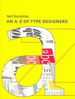 An A Z of Type Designers PDF