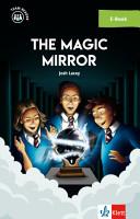 The Magic Mirror PDF