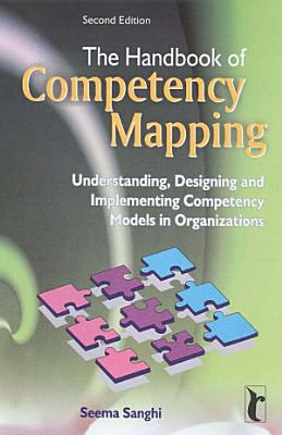 The Handbook of Competency Mapping PDF