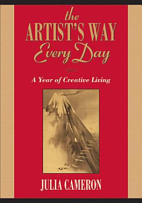 The Artist s Way Every Day