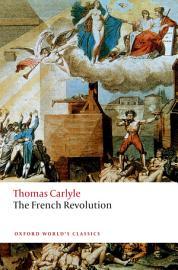 The French Revolution PDF