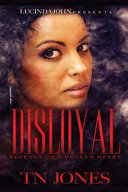 Disloyal Book PDF