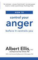 How to Control Your Anger PDF