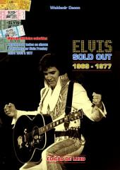 Elvis Sold Out EdiÇÃo De Luxo