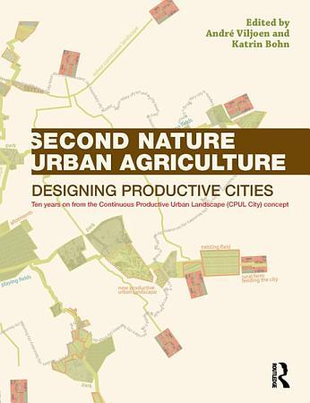 Second Nature Urban Agriculture PDF