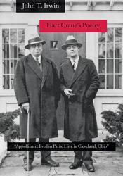 Hart Crane S Poetry Book PDF