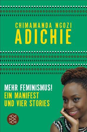 Mehr Feminismus  PDF