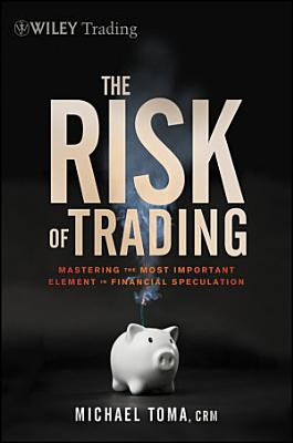 The Risk of Trading PDF