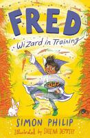 Fred  Wizard in Training PDF