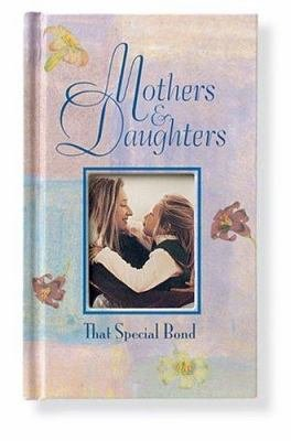 Mothers   Daughters