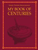My Book of Centuries