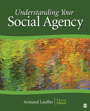 Understanding Your Social Agency PDF