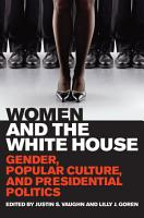 Women and the White House PDF