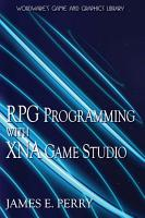 RPG Programming with XNA Game Studio 3 0 PDF