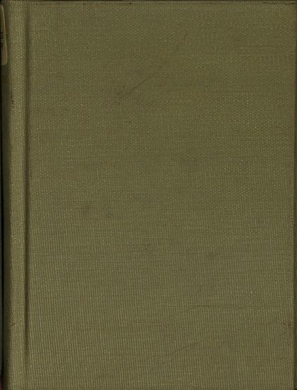The Linnean Fern Bulletin PDF