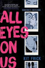 All Eyes on Us