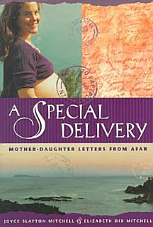 A Special Delivery Book