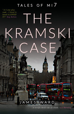 The Kramski Case