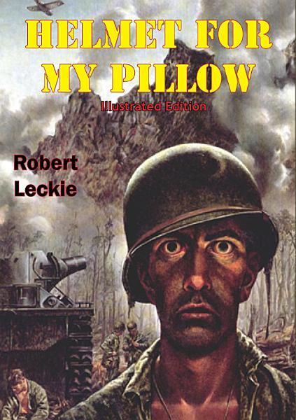Helmet For My Pillow