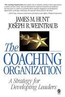 The Coaching Organization PDF