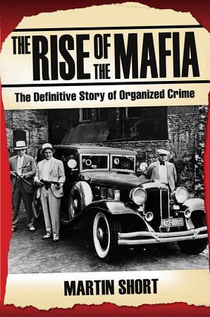 The Rise of the Mafia PDF