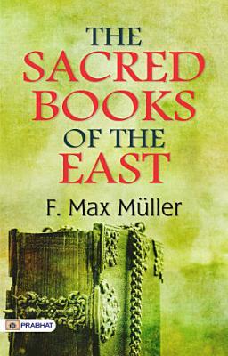 The Sacred Books of the East PDF