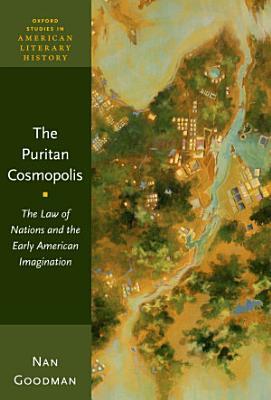 The Puritan Cosmopolis