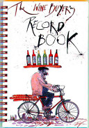 The Wine Buyer s Record Book