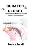 Curated Closet PDF