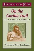 On the Gorilla Trail PDF