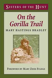 On the Gorilla Trail PDF