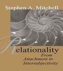 Relationality
